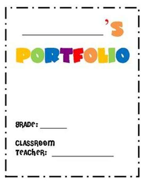 Cover letter examples for elementary school teacher