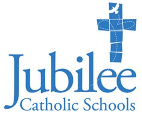 Primary School Teacher Cover Letter Sample - JobHerocom